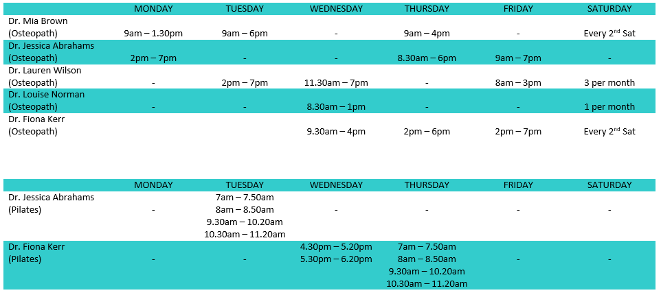 Timetable20-2-20